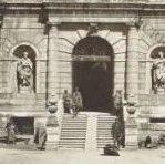 La Certosa 1915_1918