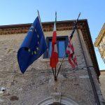Casa Museo Petrosino