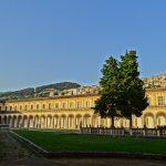 Certosa S.Lorenzo
