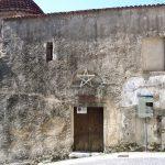 Chiesa . Nicola De D.