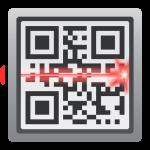 Lettore Qr_code