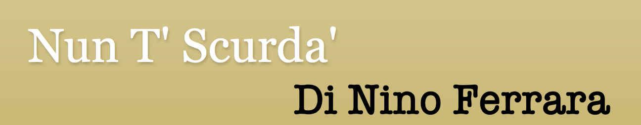 Scritti in dialetto